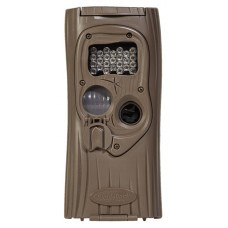 Cuddeback 1286 White Series Trail Camera 8 MP Brown