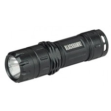 Blackhawk 75FL025BK Night-Ops Ally Compact 150 Lumens CR123 (2) Black