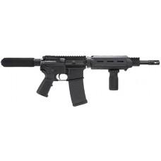 "Franklin Armory 3057 XO-26b Pistol AR Pistol Semi-Automatic 223 Remington/5.56 NATO 11.5"" 30+1 Black"