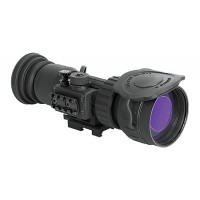 ATN NVDNPS28WP PS28 Thermal Scope WPT Gen 1x 13 degrees FOV