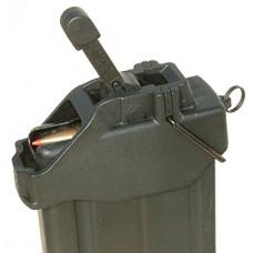 maglula LU22B Loader/Unloader FN FAL & L4A1/L1A1 7.62mmX51mm & .308 Win Blk Poly