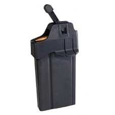 maglula LU23B AR10B Gen II Loader and Unloader 7.62mmX51mm & .308 Win Black Poly