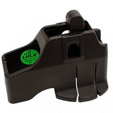 maglula LU24B SCAR H/17 Loader and Unloader 7.62mmX51mm & .308 Win Black Polymer