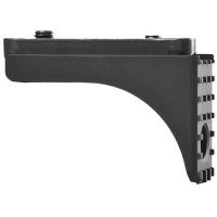 Samson EVO-STOP Evolution Hand Stop Evolution  6061-T6 Aluminum AR Platform
