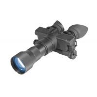 ATN NVBNB03XW0 NVB3X Binocular 3 Gen 3x 70mm 14 degrees FOV