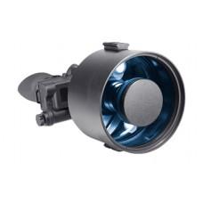 ATN NVBNB08X30 NVB8X Binocular 3 Gen 8x 216mm 6.5 degrees FOV