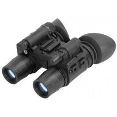 ATN NVGOPS1530 PS15 Goggles 3 Gen 1x 27mm 40 degrees FOV