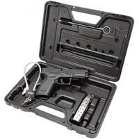 Dan Wesson 01993 DW Specialist 45 ACP 5