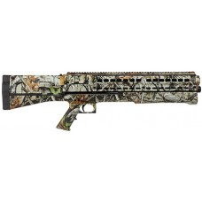 "UTAS-USA PS1HC1 UTS-15 Hunting Pump 12 Gauge 18.5"" 3"" 14+1 Synthetic Stock Next G-1 Camo"