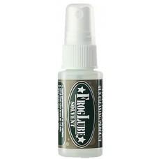FrogLube 14966 Solvent Spray Cleaner 1 oz Bottle