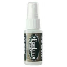 FrogLube 15240 Solvent Spray Cleaner 4 oz Bottle