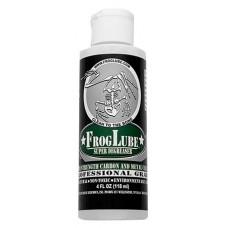 FrogLube 15216 Super Degreaser Spray 4 oz Bottle