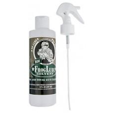 FrogLube 15219 Super Degreaser Spray 8 oz Bottle