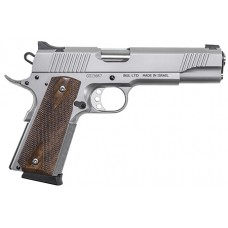 Magnum DE1911GSS Desert Eagle 1911 G Single 45 ACP 5.1