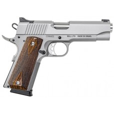 Magnum DE1911CSS Desert Eagle 1911 C Single 45ACP 4.3
