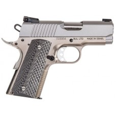 Magnum DE1911USS Desert Eagle 1911 Undercover Single 45ACP 3