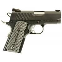 Magnum DE1911U9 Desert Eagle 1911 Undercover Single 9mm 4.3