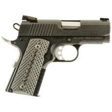 Magnum DE1911U9 Desert Eagle 1911 Undercover Single 9mm 4.3
