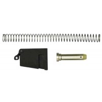 Colt Mfg SP99415 LE901 Adapter Conversion Kit