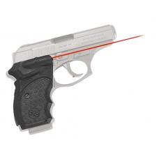 Crimson Trace LG646 Lasergrips Bersa Thunder/380CC Red Laser Firestorm Grip