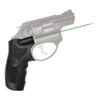 LaserMax LMS-1151G Guide Rod Green Laser For Glock 20/21