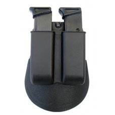 Fobus 6922P Double Magazine Pouch Paddle 22/380/32 and similar models