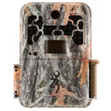 Browning Trail Cameras 7FHDP Recon Force Trail Camera 10 MP Camo
