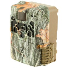Browning Trail Cameras 6HDE Dark Ops Trail Camera 10 MP Camo