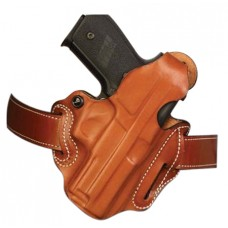 Desantis Gunhide 001BAV5Z0 Belt Holster Scabbard Ruger LC9  Black