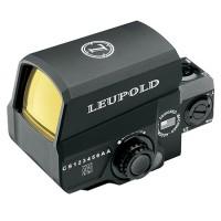 Leupold 119691 LCO 1x 32mm Obj 1 MOA