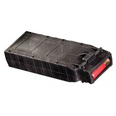 "Adaptive Tactical 00903 Sidewinder Venom Box Mag 12 ga 2.75"" 10 rd Poly Black"