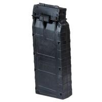 Adaptive Tactical 04900 Venom Shotgun10rd Box Mag Stk Set Kit Moss 590 12ga Poly Blk