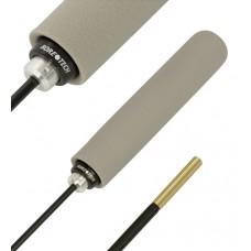 Bore Tech BSTX-1736-00 Proof Positive Bore Stix Cleaning Rod .17 Cal
