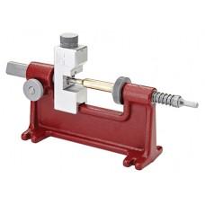 Hornady 041224 Lock-N-Load Case Neck Turner 1 Universal