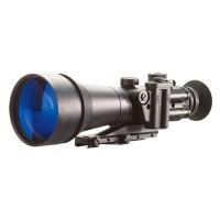 Night Optics NS7603GM Gladius 760 Scope 3 Gen 6x 165mm 420 ft @ 1000 yds FOV