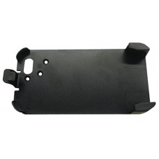 ISCOPE IS9959 BACK PLATE IP5 LIFEPROOF