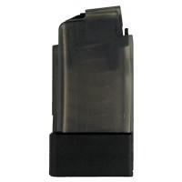 CZ 11352  Scorpion Magzine 9mm 10 rd Smoke Finish