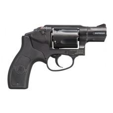 "S&W 10138 M&P Bodyguard 38 Spec 1.9"" 5rd Crimson Trace Laser Black *MA Comp*"
