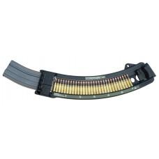 maglula BL71B AR-15/M-16 223 Remington/5.56 NATO 30 rd