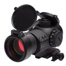Bushnell ET1X32 Elite Tactical 1x32mm Unltd Eye Relief 3 MOA Black