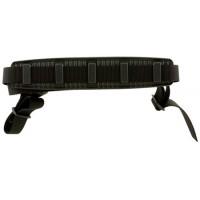 B-Square SPHUK Universal Sling Universal Swivel Size Black