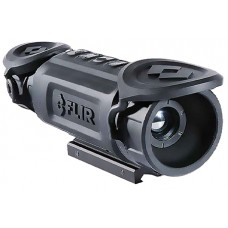 FLIR RS24 ThermoSight R-Series Thermal Scope 1x13mm 30Hz 20 degree FOV