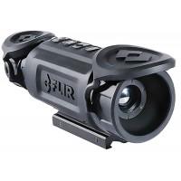 FLIR RS32 ThermoSight R-Series 2.25-9x35mm 60Hz 9 degree FOV