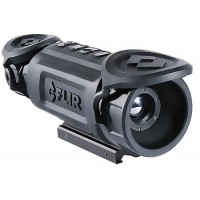 FLIR RS32 ThermoSight R-Series Thermal Scope  4-16x 60mm60Hz 5 degrees FOV