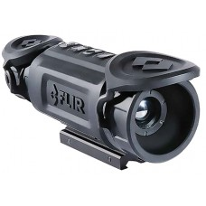 FLIR RS64 ThermoSight Thermal Scope 1-9x 35mm 30Hz 18 degrees FOV