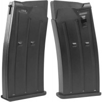 ProMag MKA01 MKA 1919 12 Gauge 10 rd Black Finish