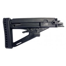 ProMag AA123 Archangel OPFOR AK47 Polymer Black