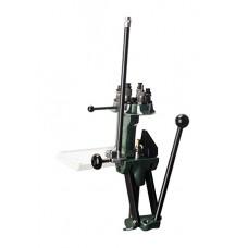 RCBS 88901 Turret Press Cast Iron