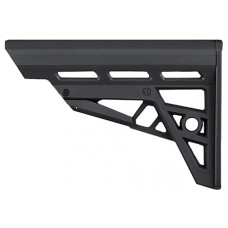 Advanced Technology B2402212 AR-15 TactLite Rifle Glass Reinforced Polymer Grey