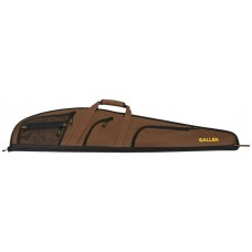 Allen 99452 Daytona Shotgun Case Cordura Smooth